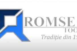 Oportunitate angajare RomsehTools
