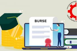 Burse semestrul 2 (2020-2021)